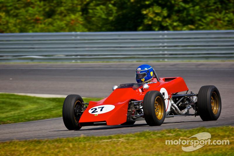 1970 Lotus 61
