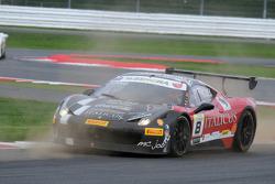 Trophée Pirelli