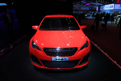 Peugeot R Konsepti