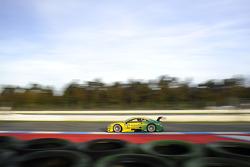 Mike Rockenfeller, Audi Sport Takımı Phoenix, Audi RS 5 DTM