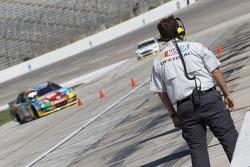 NASCAR, ufficiale