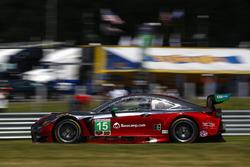 #15 3GT Racing Lexus RCF GT3, GTD: Jack Hawksworth, Mario Farnbacher