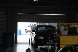 BMW, fahrbereit