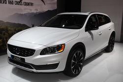 Volvo Wil In 2019 Volledig Elektrische Auto Lanceren Automotive Nieuws
