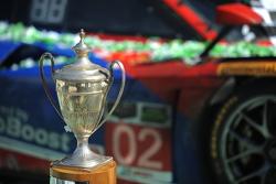 Troféu das 24h de Daytona