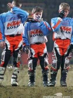 motocross-2004-mun-bu-0121