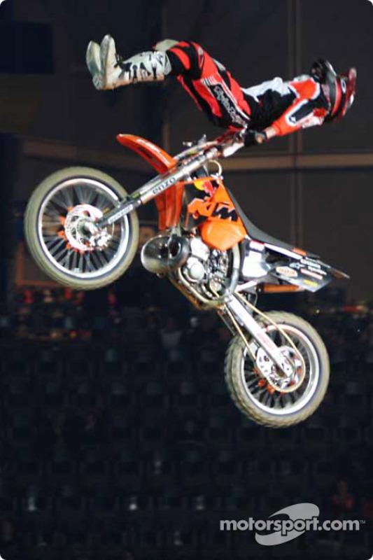 motocross-2004-mun-bu-0152