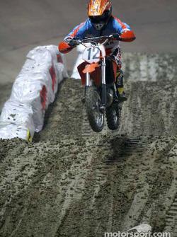 motocross-2004-mun-bu-0161