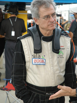 Michael Brockman