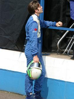 Danilo Dirani