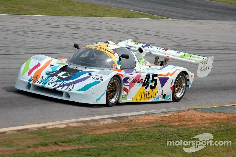 vintage-historic-sportscar-racing-mitty-challenge-2005-ralph-thomas-kudzu-dg2.jpg