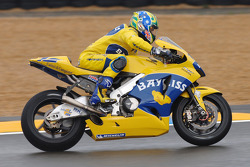 Troy Bayliss