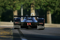 #35 G-Force Racing Courage Judd: Val Hillebrand, Gavin Pickering, Frank Hahn