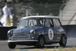 9-Gandini Philippe-Morris Cooper S