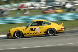 1973 Porsche 911RS