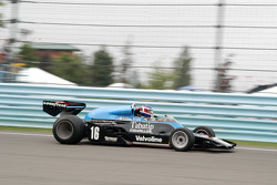 1976 Shadow DN8/1a