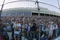 Montgomery Gentry concert