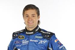 Ricky Stenhouse Jr., Roush Fenway Racing