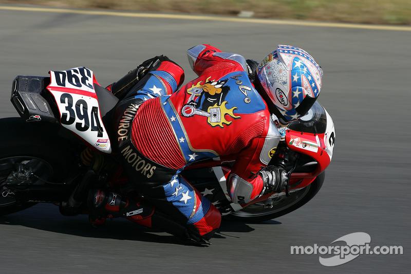 Eric Gulbransen
