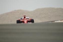Міхаель Шумахер, Ferrari 248 F1