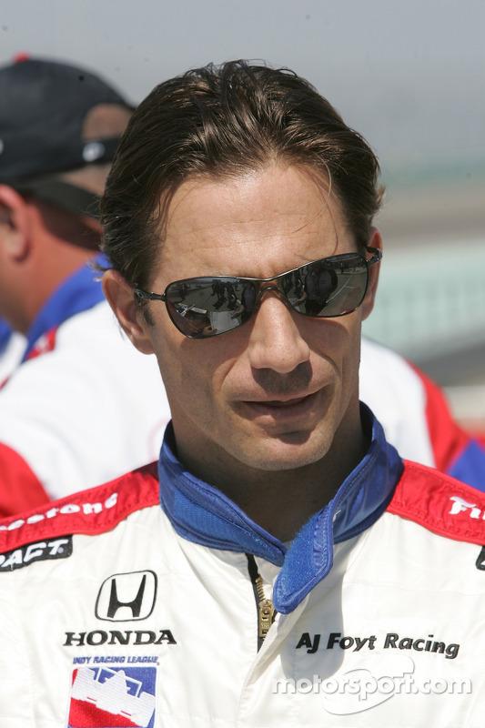 Felipe Giaffone