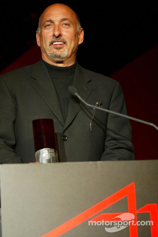 Bobby Rahal (USA)