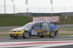 Maurizio Ceresoti