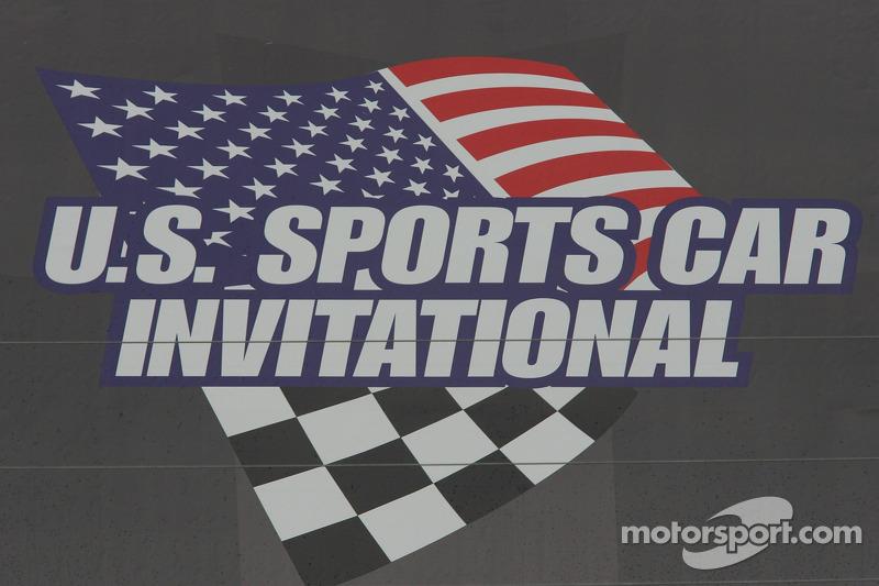 U.S. Sports Car Invitational