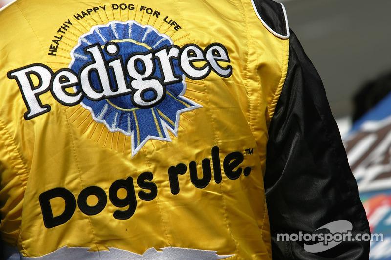 La règle des chiens