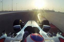 Inside Grand Prix screen shot