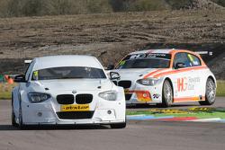 Sam Tordoff, West Surrey Racing