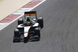 Nigel Melker, Hilmer Motorsport