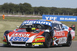 JP Racing