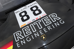 Reiter Engineering, Detail