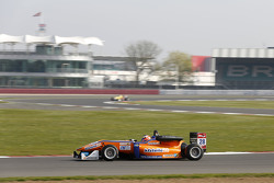 Maximilian Gunther, kfzteile24 Mucke Motorsport