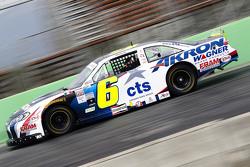#6 Rogelio López, Akron-CTS Alpha Racing