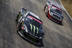 HO Speed Racing Team