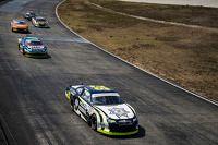 G3C Racing Team
