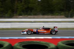 Maximilian Gunther, kfzteile24 Mucke Motorsport, Dallara F312