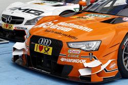 AutoDetails Audi RS5 DTM