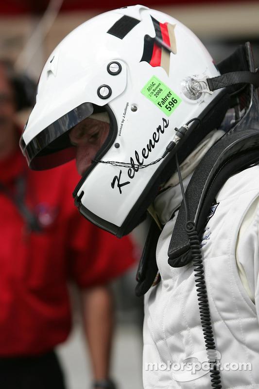 Ralf Kelleners