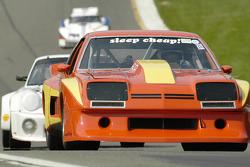 1975 Chev. Monza