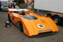 1972 McLaren