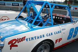 1968 Datsun SPL311