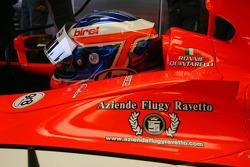 Ronnie Quintarelli
