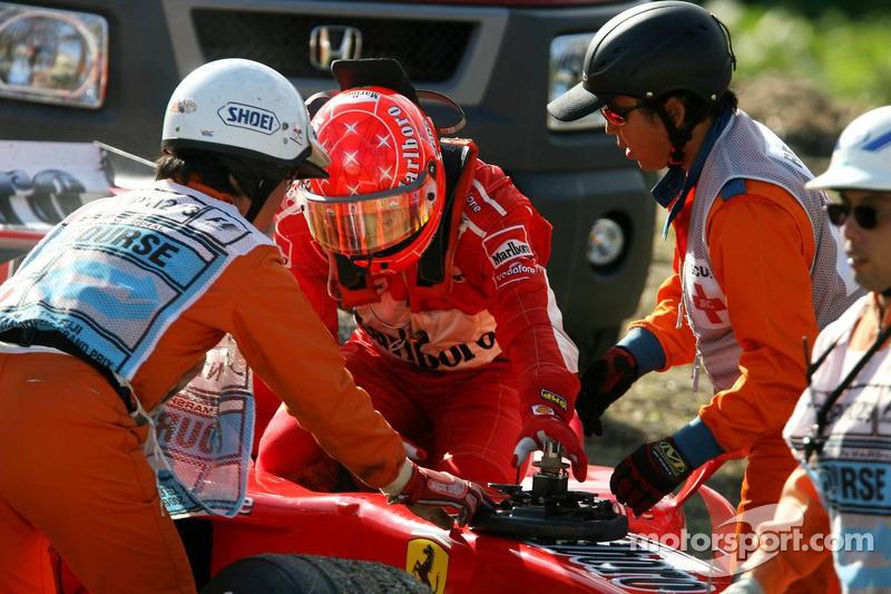 GP Japan 2006