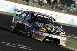Bathurst Event Motorsport Com