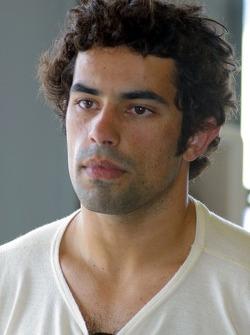Dino Loles