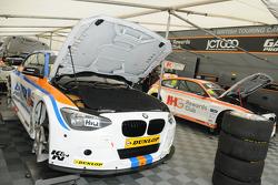 West Surry Racing