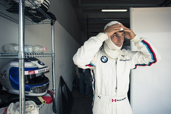 Bruno Spengler, ROAL Motorsport